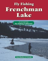 Fly Fishing Frenchman Lake