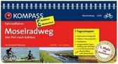 RF6230 Moselradweg Kompass