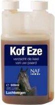 NAF Kof Eze - 500ml