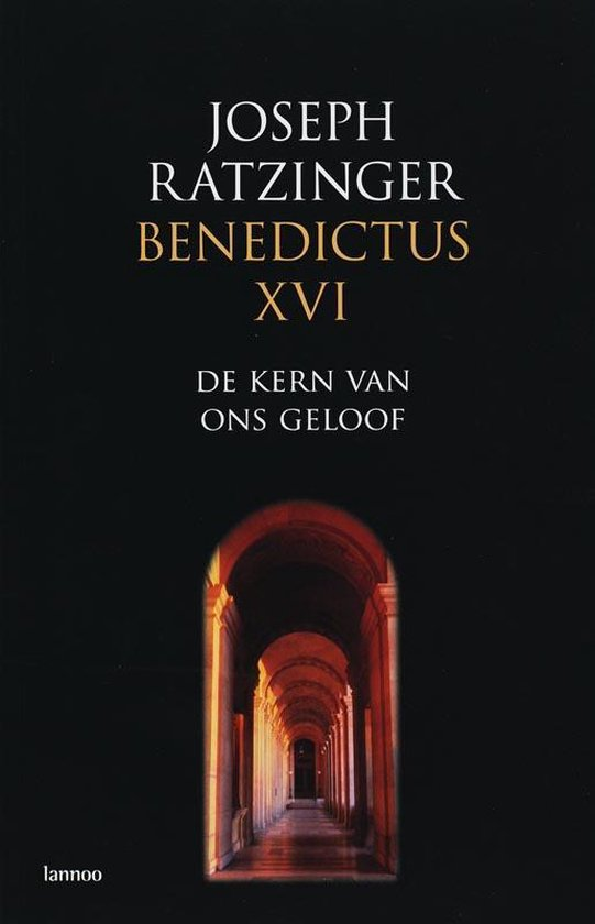 De kern van ons geloof - Benedictus van Nursia   Readingchampions.org.uk