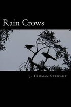 Rain Crows