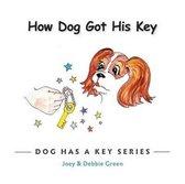 How Dog Got His Key