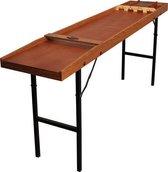 Buffalo Shuffleboard Allure