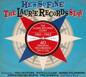 Laurie Records Story 1961-1962