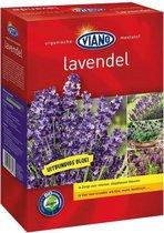 Viano Lavendelmest 1,75 kg - 2 stuks