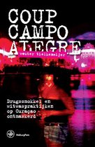 Coup Campo Alegre