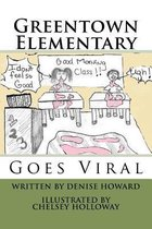 Greentown Elementary Goes Viral