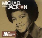 Motown Years 50
