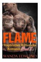 Flame (Book 2)