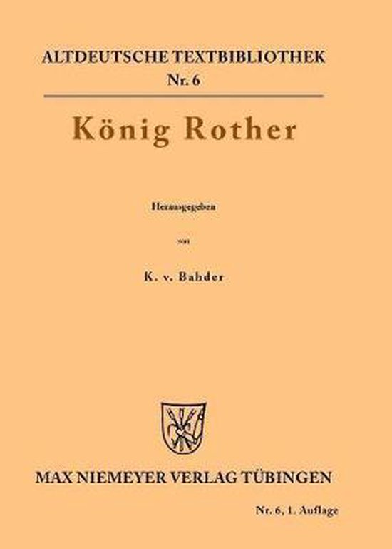 Koenig Rother