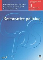 Restorative Policing, 11