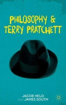 Philosophy and Terry Pratchett