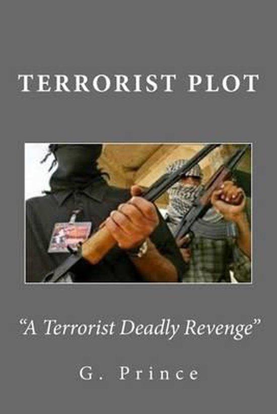 Terrorist Plot