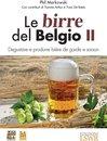 Le birre del Belgio II