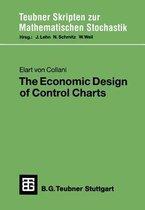 Economic Design of Control Charts