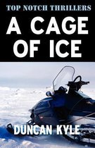 Cage of Ice