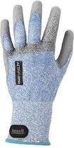 Ansell ActivArmr 97-004 metselaars / montage handschoen maat 10/XL - 2 paar