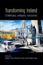 Transforming Ireland