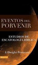 Eventos Del Porvenir