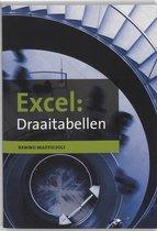 Excel: Draaitabellen