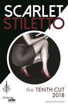 Scarlet Stiletto: The Tenth Cut - 2018