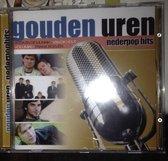 Gouden Uren - Nederpophits - De Poema's  / Van Dik Hout en anderen