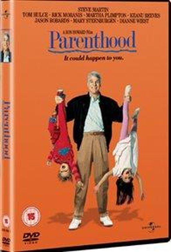 Parenthood (D)