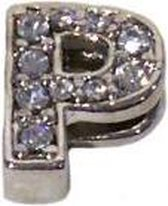 Strassletter Voor Halsband P small