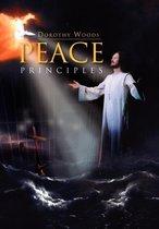 Peace Principles