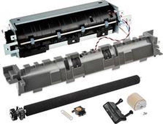 Lexmark 40X8436 200000pagina's fuser
