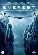 Speelfilm - Everest