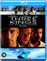 Three Kings (Blu-ray)