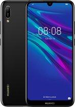 Huawei Y6 (2019) - 32GB - Zwart