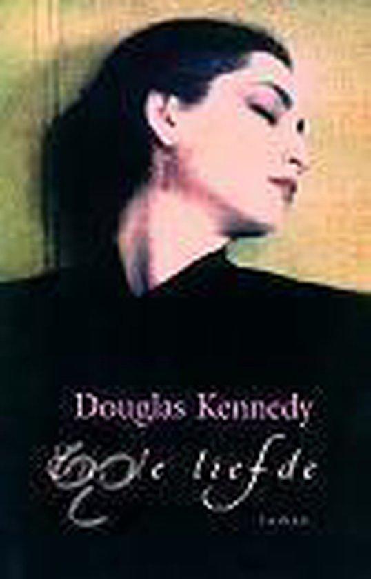 Cover van het boek 'En de liefde / Midprice'