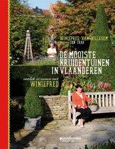 De mooiste kruidentuinen in Vlaanderen