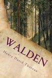 Walden: Annotated