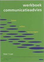Werkboek communicatieadvies