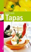 Kook ook - Tapas