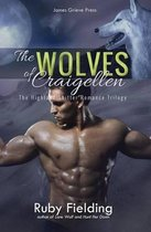 The Wolves of Craigellen