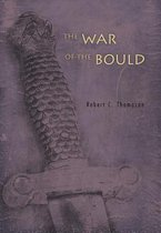 The War of the Bould