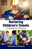 Nurturing Children's Talents