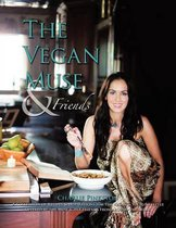 The Vegan Muse & Friends