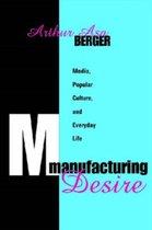 Manufacturing Desire