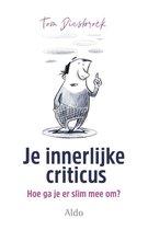 Je innerlijke criticus