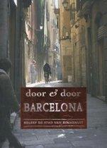 Door en door Barcelona