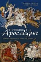 Picturing the Apocalypse