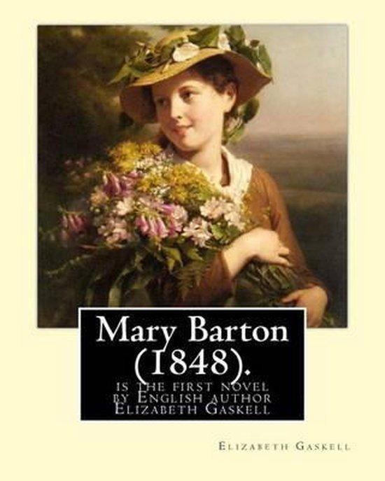 Mary Barton (1848). by
