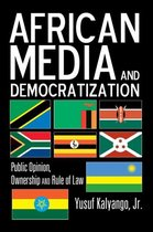 African Media and Democratization