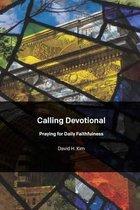 Calling Devotional