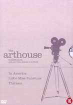 Arthouse Collection